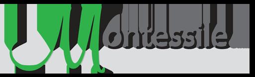 Montessile